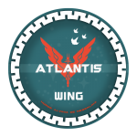 wing atlantis adm