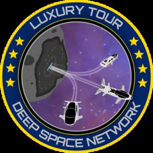 DSN Luxury Tour